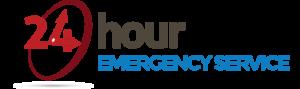 24 hour emergency service restoration, fire damage, water damage, home damage repair